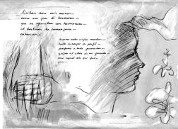 poem-ii